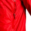 Montane - Chest pocket