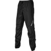 Montane Featherlite Pant - Men's