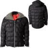 Montane North Star Down Jacket
