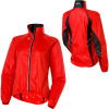 Montane Featherlite Velo Jacket