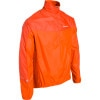 Montane Featherlite Smock