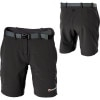 Montane Terra Alpine Shorts