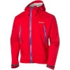 Montane Atomic Stretch Jacket - Men's