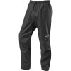 Montane Atomic DT Pants
