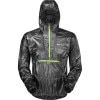 Montane Slipstream GL Smock - Men's