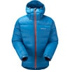 Montane Black Ice Jacket
