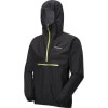 Montane Minimus Smock - Men's