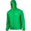 Montane Mountain Star Jacket - Men's