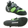 photo: Montrail Wasabi