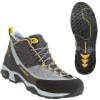 photo: Montrail Men's CTC Mid XCR