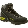 Montrail Helium GTX