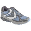 Montrail Fairhaven Trail Running Shoe - Women's