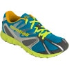 Montrail Rogue Racer Trail Running Shoe - Women's