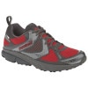 Montrail Fairhaven OutDry Shoe - Men's
