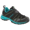 Montrail Mountain Masochist OutDry Shoe - Women's