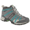 Montrail Mountain Masochist Mid OutDry Shoe - Women's