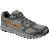 Montrail Bajada Trail Running Shoe - Men's