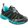 Montrail Mountain Masochist II OutDry Trail Running Shoe - Women's