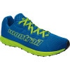 Montrail Rogue Fly Trail Running Shoe - Men's