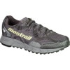 Montrail Bajada OutDry Trail Running Shoe - Women's