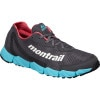 Montrail Fluidflex Trail Running Shoe - Women's