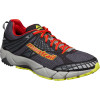 Montrail FluidFeel Trail Running Shoe - Men's
