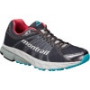 Montrail Fluidbalance Trail Running Shoe - Women's