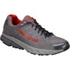 Montrail FluidBalance Trail Running Shoe - Men's