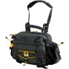 Mountainsmith Recycled Series Tour Lumbar Pack - 488cu in