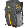 Mountainsmith Scream 25 Mountainlight Backpack - 1465cu in