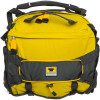 Mountainsmith Recycled Series Day TLS Lumbar Pack - 854cu in Front