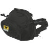 Mountainsmith Recycled Series Swift TLS Lumbar Pack - 275cu in Asphalt Grey, One Size