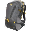 Mountainsmith Ghost 50 Backpack - 3175cu in