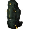 Mountainsmith Apex 80 Backpack - 4882cu in