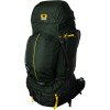 Mountainsmith Lariat 65 Backpack - 3966cu in