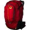 Mountainsmith Approach 50 Backpack - 3050cu in