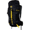 Mountainsmith Mayhem 35 Pack - 2135cu in