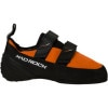 Mad Rock Flash Climbing Shoe - Men's