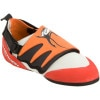 Mad Rock Mad Monkey Climbing Shoe - Kids'