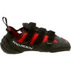 Mad Rock Con-flict Climbing Shoe