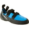Mad Rock Onsight Climbing Shoe - Women
