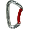 Mad Rock Ultra-Tech Bent