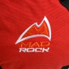 Mad Rock - Logo