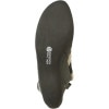 Mad Rock Drifter Climbing Shoe Sole