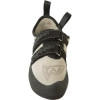 Mad Rock Drifter Climbing Shoe Front