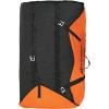 Mad Rock R3 Crash Pad Backpack Carry