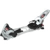 Marker Duke Ski Binding White/Black, L