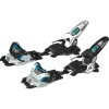 Marker Griffon Schizo Ski Binding