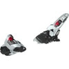 Marker Griffon Ski Binding