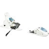 Marker M4.5 EPS Junior Ski Binding